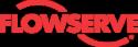 Flowserve-Client
