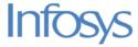 Infosys-Client